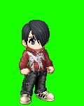 admu102's avatar