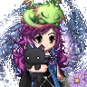 purplemoongoddess's avatar