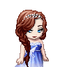 xXxXx-Christina-xXxXx's avatar