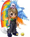 darkdragon1528's avatar