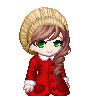 KandiiKiernanx3's avatar