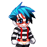 o Red o's avatar