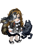 SpecterSolemn's avatar