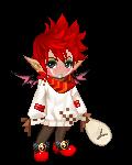 Domukaru's avatar