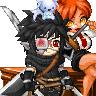 xxSupeR_SkunKxx's avatar