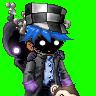 Infanati's avatar