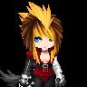 FreaksNeedLove2's avatar