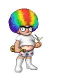 iPope's avatar