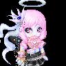 sneezypencil's avatar
