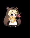 Ashiecakes's avatar