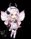 aixoria's avatar