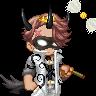 iiroses's avatar