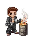 danielldd's avatar