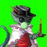 legolas 4276's avatar