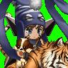 Con-Con103's avatar