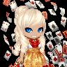 Vampyre_Victoria's avatar