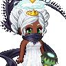 Angels Straberry's avatar