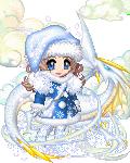 Black-Rosedeath91's avatar