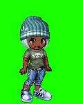 joya_ai's avatar