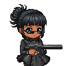 Rayne Destiny's avatar