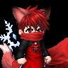 Kashi-Kaito's avatar