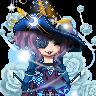 x-SincerelyAtlas's avatar