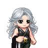 Teh Fawx's avatar