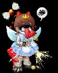 [silent killer]'s avatar