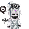 Nerezza Faye's avatar