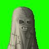 xOxTraGeDicxOx's avatar