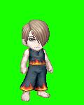 pokii8910's avatar