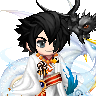 xCrAz3dAnIm3fAnX's avatar