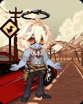 -NNy-SOAd's avatar