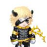 RadkeJr's avatar