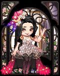 Laverna Fate's avatar