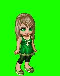 XxMiZz_HipHopDancerxX's avatar