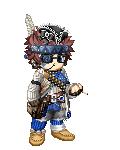 Rawr doud's avatar