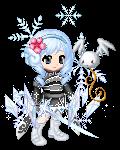 koshima20's avatar