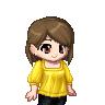 BlueFlameSky's avatar