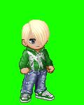PattyCase's avatar
