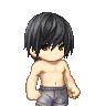 Nihon-San's avatar