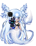 AlcoholicDinosaur's avatar