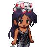 Meesh_Rox's avatar