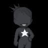 kastristar's avatar