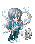 lunaflying's avatar