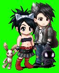 [~Silver_Angel~]'s avatar