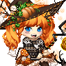 Mighty-Nighty's avatar