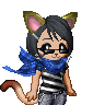 ll Angeldeath ll's avatar