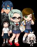 the_hibiscus's avatar
