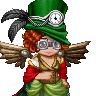 chibimini's avatar